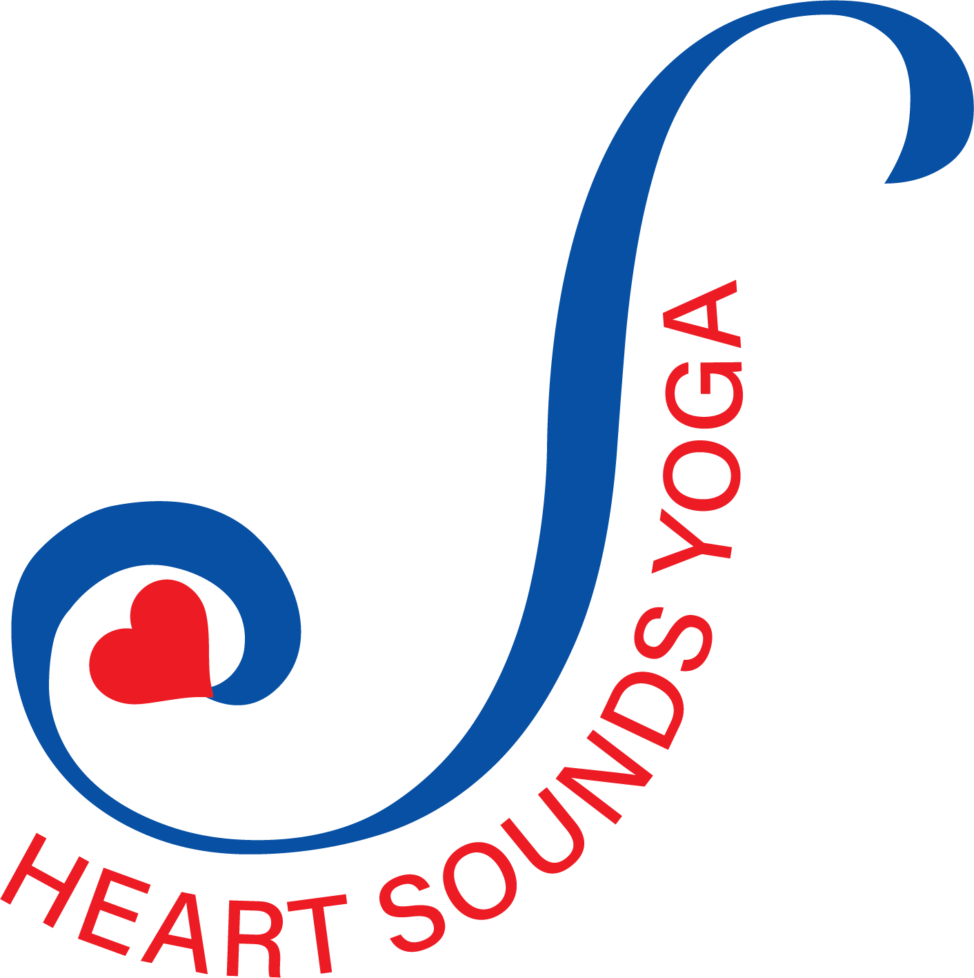 Heart Sounds Yoga